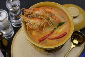タニヤタイ料理おすすめ日本人向けタイタイ料理バンコクタイ料理