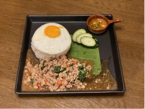 タニヤ タイ料理 おすすめ,タニヤ タイ料理 人気,バンコク タイ料理 おすすめ,バンコク タイ料理 人気,タイ料理 美容,タイ料理 健康,タニヤ タイ料理 美容,バンコク タイ料理 健康,タイ タイ料理 美容,タイ タイ料理 健康