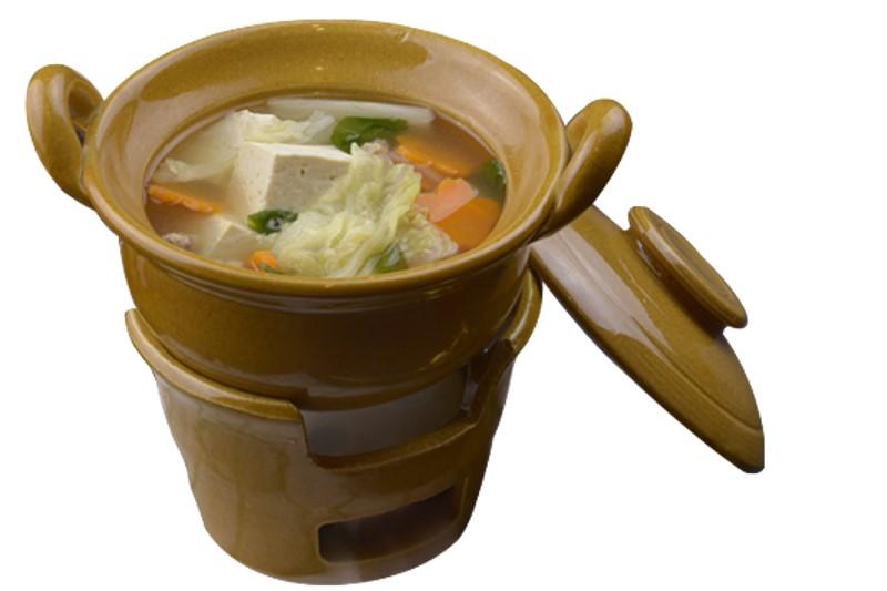 タニヤ タイ料理,バンコク タイ料理,タイ タイ料理,タニヤ タイ料理 おすすめ,バンコク タイ料理 おすすめ,タイ タイ料理 おすすめ,タニヤ タイ料理 日本人向け,バンコク タイ料理 日本人向け,タイ タイ料理 日本人向け