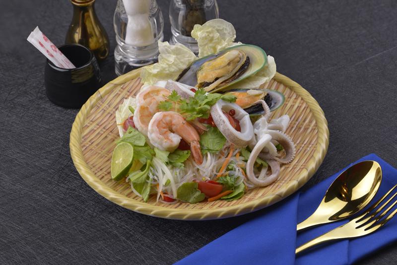 ヤムウンセン タニヤ,タニヤ タイ料理 おすすめ,タニヤ タイ料理 人気,バンコク タイ料理 おすすめ,バンコク タイ料理 人気,タイ料理 美容,タイ料理 健康,タニヤ タイ料理 美容,バンコク タイ料理 健康,タイ タイ料理 美容,タイ タイ料理 健康