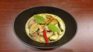グリーンカレー タニヤ,グリーンカレー バンコク,タニヤ タイ料理 おすすめ,タニヤ タイ料理 人気,バンコク タイ料理 おすすめ,バンコク タイ料理 人気,タイ料理 美容,タイ料理 健康,タニヤ タイ料理 美容,バンコク タイ料理 健康,タイ タイ料理 美容,タイ タイ料理 健康