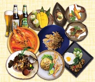 トムヤムクン,日本人向け,タニヤ,タイ料理,おすすめ,タニヤ タイ料理 おすすめ,タイ タイ料理 おすすめ,バンコク タイ料理 おすすめ