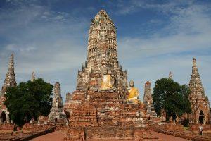 アユタヤ,タニヤ タイ料理,バンコク タイ料理,タイ タイ料理,タニヤ タイ料理 おすすめ,バンコク タイ料理 おすすめ,タイ タイ料理 おすすめ,タニヤ タイ料理 日本人向け,バンコク タイ料理 日本人向け,タイ タイ料理 日本人向け
